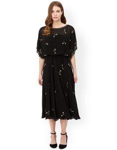 23 Best Evening Dresses images  144abaf0eb52