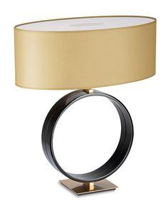 Independent Modern Table Lamps Masa Lambasi Desk Lamp Lamparas De Mesa Lamparas Mesa Abajur Para Qu Led Bedroom Lamps Bedside Vintage Table Latest Fashion Lights & Lighting
