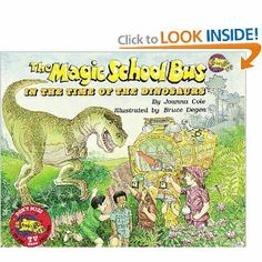 Dinosaur ABC Coloring Book Dover Books Llyn Hunter Dinosaurs 9780486257860 Amazon