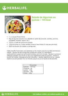 Herbalife Plan, Nutrition Herbalife, Ideal Protein, Taco Soup, Shake Recipes, Detox, Turkey, Food And Drink, Healthy Recipes