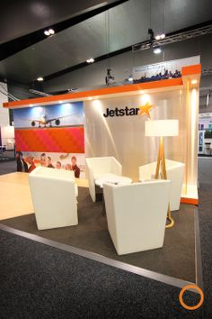 Exhibition Stand Furniture Hire : 56 best exponet: stands images asia exhibition stands booth design