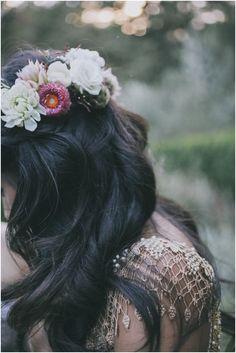 @Homework rustic art deco wedding. edyta szyszlo photography. floral by @Natalie Bowen Designs