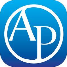 New #App on #BestAppsGallery : autopedia    http://bestappsgallery.com/apps/autopedia/