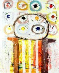 Poul Pava canvas, (pris i danska kronor) Summer Colors, Scandinavian, Illustration Art, Canvas, Artist, Character, Inspiration, Products, Kunst