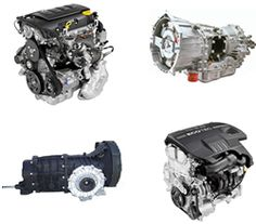 Engine And Transmission World >> 10 Best Engine And Transmission World Reviews Images In 2016