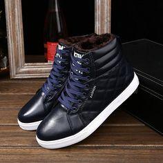 Shoeselfee Secondchange Sneakers