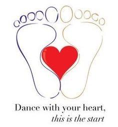 Raw Beginner Class tonight at #BJDance at 7.30pm. #beginnerdanceclasses #danceclasses  http://www.bjdance.com.au/?p=whatson&crypt_key=Kd3cSLVkRDqp3DM49QOzoqXrF&n=&a=191