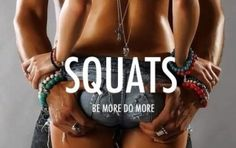 The Ultimate Butt Workout???