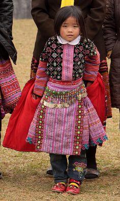 vietnam traditional dress