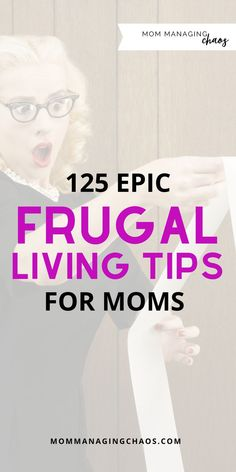 Money savers 139682025930869015 - Are you struggling with how to save money ideas? Check out this epic list of frugal living tips. Money Saving Tips Best Money Saving Tips, Money Saving Challenge, Ways To Save Money, Saving Money, Money Savers, Frugal Living Tips, Frugal Tips, Living Simple Life, Travel Money