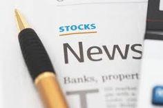 Stock Market Ending Session Updates: Indian Shares End Flat