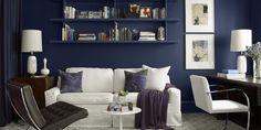 10 Best Neutral Colors - Designers Favorite Neutral Paint Wall Colors