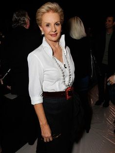 carolina herrera fashion tips. Just so perfect to spend the whole day in the Court and then forget about love and have a nice and lovely dinner in a trendy place!!!