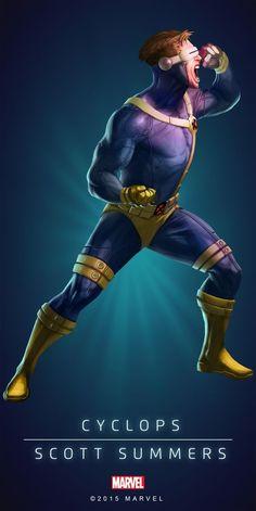 Marvel Comics, Marvel Heroes, Marvel Lee, Marvel Comic Character, Marvel Characters, X Men 1, Marvel Cards, Final Fantasy, Comic Movies