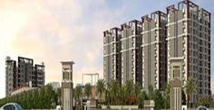 Buy sell proprerty in jaipur India  http://in.realtybang.com/113099-sq-ft-residential-apartment-for-sale-in-jaipur/Vkcxd1dtUjNQVDA9