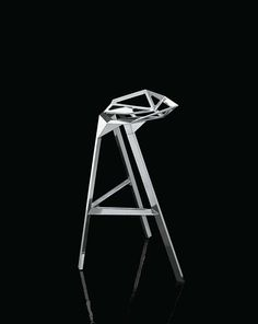 Magis barkruk Stool_One gepolijst door Konstantin Gric | Designlinq