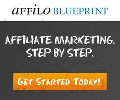 Are you on facebook all the time? Why not earn from something you love. AffiliateMarketerTraining shows you how to start affiliate marketing on Facebook.