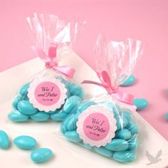 Guest baby shower gift ideas on Pinterest  Baby Shower Favors, Baby