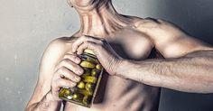 Cómo aumentar la masa muscular: los 6 secretos básicos