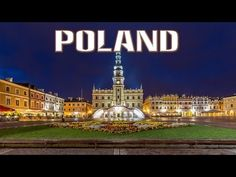 10 Best Places to Visit in Poland. Life has not been easy for Poland an eastern European country that has been invaded and destroyed many times over the centuries. The country suffered mightily in World War II when many of its citizens including its large Jewish population were hustled off to Nazi concentration camps. The Polish spirit however refused to die and today the country combines medieval architecture with lively cultural activities to meet the needs of modern tourists. An overview…