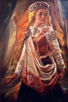 safely red corner latvian women