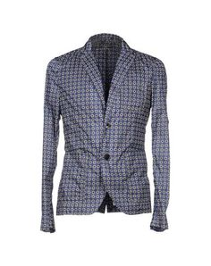 I found this great PAOLO PECORA MAN Blazer on yoox.com. Click on the image above to get a coupon code for Free Standard Shipping on your next order. #yoox
