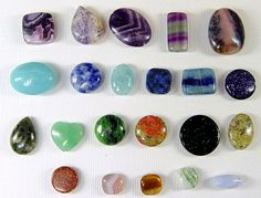 Right Gemstones Your Jewellery to Reflect Your Personality | daydaily.