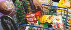 InfoNavWeb                       Informação, Notícias,Videos, Diversão, Games e Tecnologia.  : Ação distribui cestas básicas a servidores com sal...