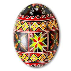 pysanky-easter-egg