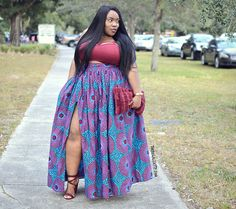 #OOTD: it's Fall, and it's Florida | Blog | Chronic Teachings of a Regal Fatty