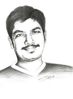 http://www.designheight.com/sketches.html
