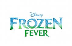 Just Announced: Frozen Fever, a new Frozen short featuring all of your favorite characters and a brand new song, will play in theaters before Cinderella starting March 13!