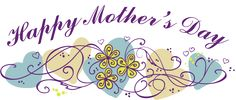 Information and Clip Art for Mother's Day. This clip art is great to use for Mother's Day cards.
