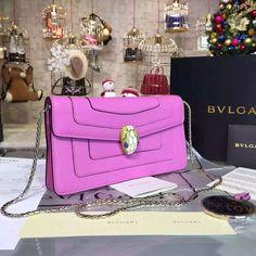 bvlgari Bag, ID : 41295(FORSALE:a@yybags.com), bulgari bag backpack, bulgari boys bookbags, bulgari designer bags on sale, bulgari designer wallets for men, bulgari brand name purses, bulgari quilted handbags, bulgari one strap backpack for kids, bulgari totes for women, bulgari designer shoulder bags, bulgari backpack deals #bvlgariBag #bvlgari #bulgari #briefcases #for #sale