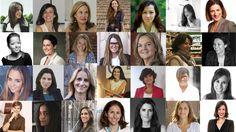 Patricia Ratia entre las 75 mujeres emprendedoras de referencia en España | SamyRoad | El Referente
