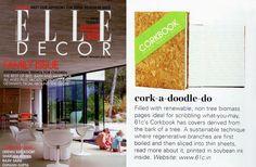 cork-a-doodle-do