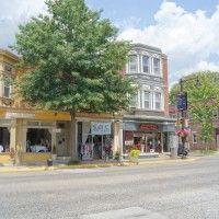 85 Best Philadelphia Delaware Valley Apartments For Rent Ideas Delaware Valley Apartments For Rent Rent Online