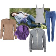 15 Ways to Dress Like Bella Swan From Every Twilight Movie Cute Fall Outfits, Trendy Outfits, Cool Outfits, Teenager Outfits, Outfits For Teens, Twilight Outfits, Twilight Movie, Twilight Saga, Future Clothes