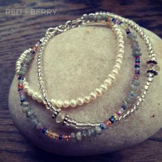 Hey, I found this really awesome Etsy listing at https://www.etsy.com/uk/listing/516737415/jack-frost-beaded-bracelet-trio-bracelet