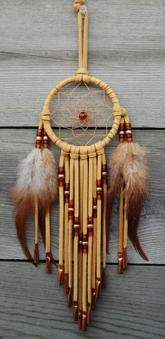 New nature inspired diy dream catchers 36 Ideas Native American Crafts, Native American Indians, Native Americans, Medicine Wheel, Nativity Crafts, Sun Catcher, Native Art, Wind Chimes, Creations