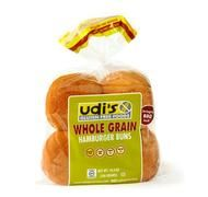 Udi's Gluten Free Foods Whole Grain Hamburger Buns are nominated in VT's 2012 Foodie Awards. Vote for your fave veg products by May 31 at www.vegetariantimes.com/2012foodieawards. Just by voting, you could win a $ 250 Whole Foods gift card!