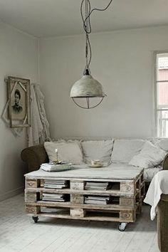 Home Deco Design Web Magazine Tendance Deco par Luka deco design decodesign / Décoration