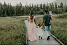 Why I Said Yes to Surrogacy | The Mamahood Blog Family Picture Poses, Family Pictures, Couple Photos, I Said Yes, Surrogacy, Good Environment, 6 Month Olds, Beautiful Inside And Out, Second Baby