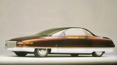 1989_Cadillac_Solitaire_Concept ════════════════════════════ http://www.alittlemarket.com/boutique/gaby_feerie-132444.html ☞ Gαвy-Féerιe ѕυr ALιттleMαrĸeт   https://www.etsy.com/shop/frenchjewelryvintage?ref=l2-shopheader-name ☞ FrenchJewelryVintage on Etsy http://gabyfeeriefr.tumblr.com/archive ☞ Bijoux / Jewelry sur Tumblr