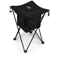 The San Francisco Giants Sidekick Cooler with Stand is a great tailgating cooler by Picnic Time