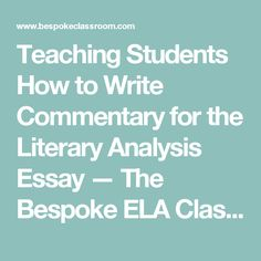 commentary writing hindi worksheets agrave curren sup agrave curren iquest agrave curren agrave curren brvbar agrave yen agrave curren agrave curren shy agrave yen agrave curren macr agrave curren frac agrave curren cedil  teaching students how to write commentary for the literary analysis essay