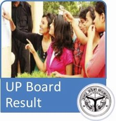 UP Board 12th Revaluation/Supplementary Result 2016, UP Inter Recheck/Supply Exam Results Date