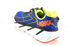 Chaussures Clifton 3 - homme Hoka [1472255868-5402] - €129.58 :