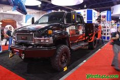 Pirate4x4.Com - The largest off roading and 4x4 website in the world.