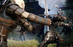 The Witcher 3: Wild Hunt free DLC